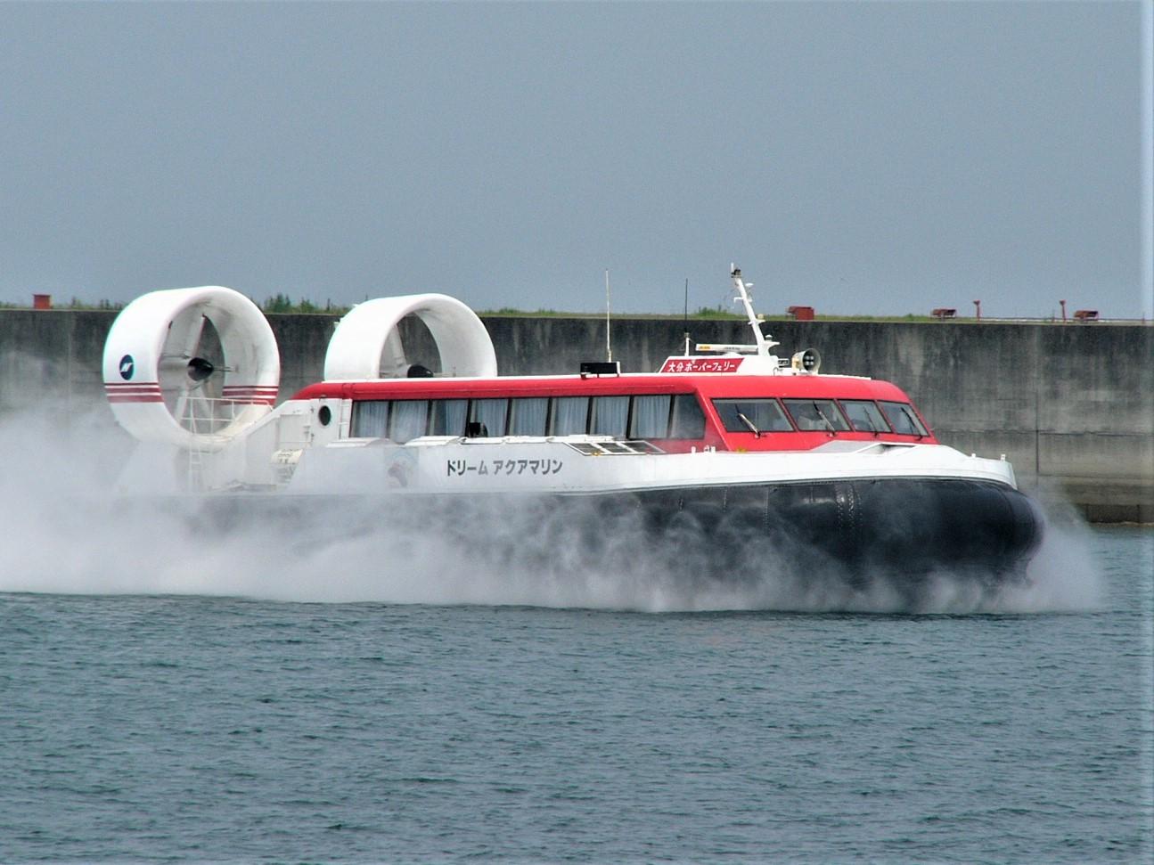 alternatif kapal ke pulau seribu