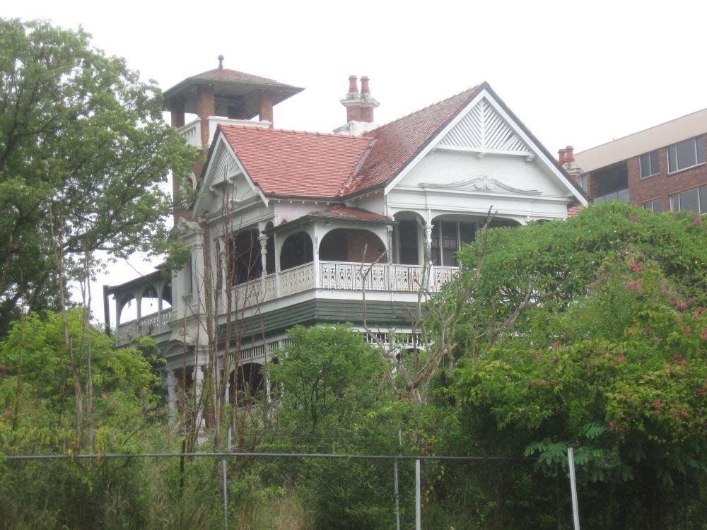 Lamb House Kangaroo Point  Wikipedia