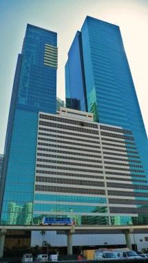 Jw Marriott Marquis Miami - Wikipedia