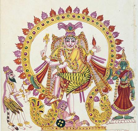 File:Nataraja with Bhringi and Parvati.jpg