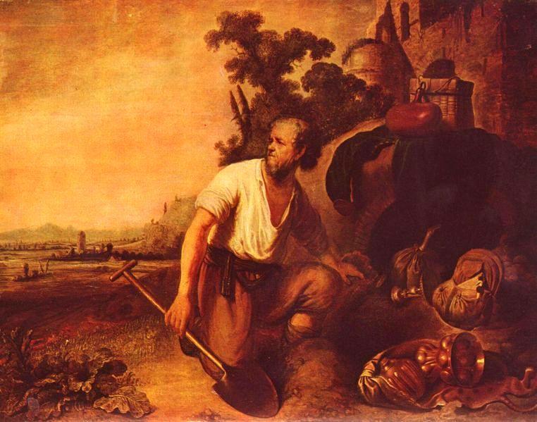 File:Rembrandt Harmensz. van Rijn 027.jpg
