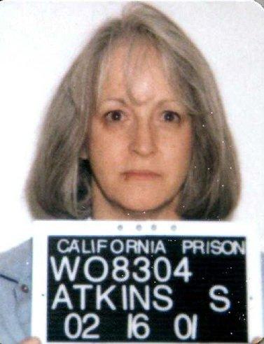 Susan atkins.jpg