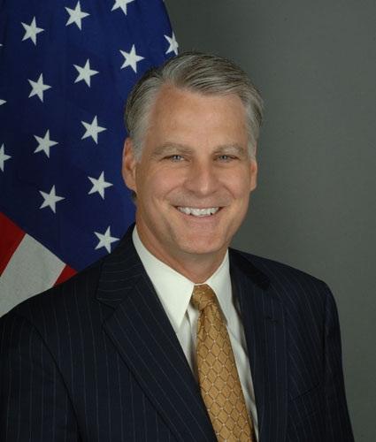 Tim Roemer  Wikipedia