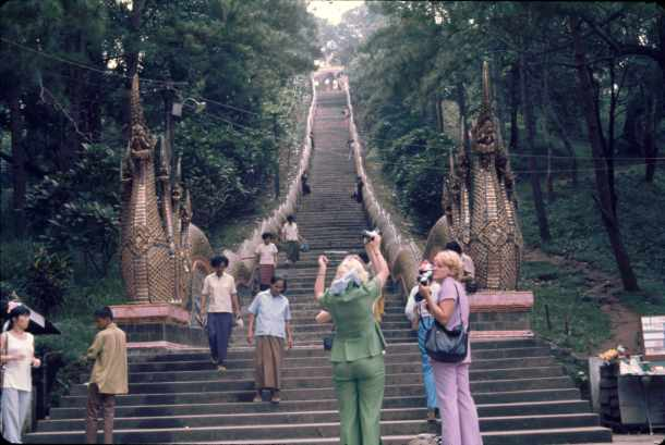 Image result for Travel to Thailand: 8 Tips for Not Having Problems