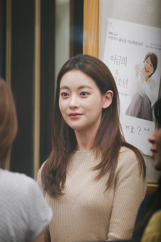 Park Ji-hyo Park Seo-yeon : ji-hyo, seo-yeon, Yeon-seo, Wikipedia