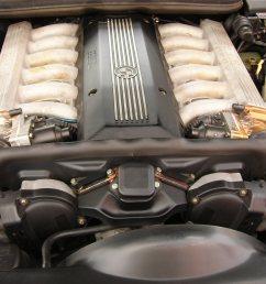 bmw 850 engine diagram [ 2048 x 1536 Pixel ]