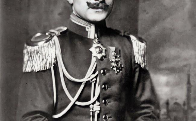Pasha Wikiwand