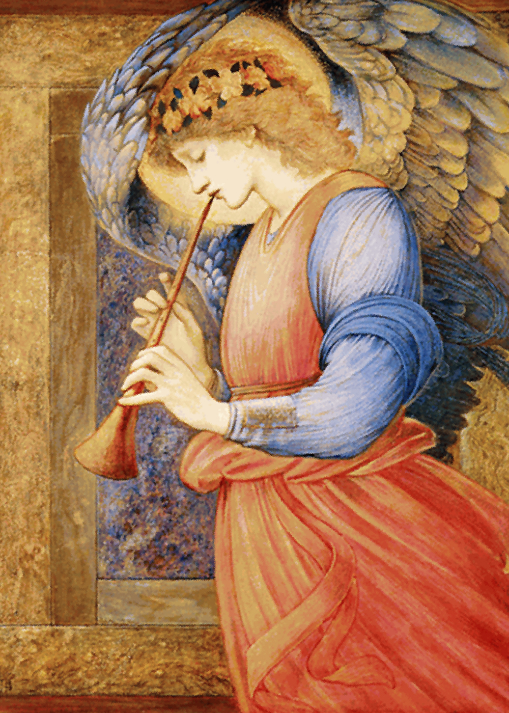 https://i0.wp.com/upload.wikimedia.org/wikipedia/commons/d/d4/Edward_Burne-Jones_-_An_Angel_Playing_a_Flageolet.jpg