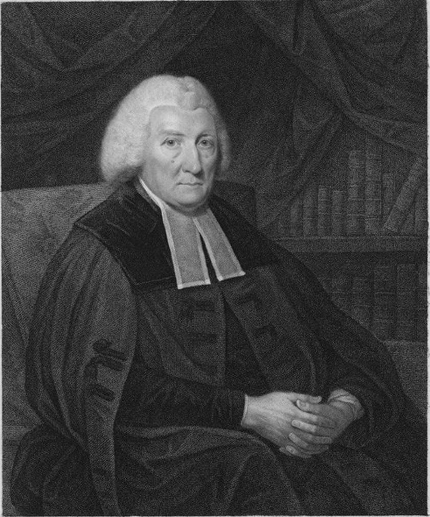 Hugh Blair  Wikiquote