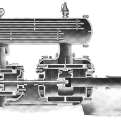 Cross Section Diagram Of Muffler Edelbrock Electric Choke Wiring File Ingersoll Rand Class Aa 2 Air Compressor