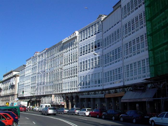 Archivo: La Coruña 2003 07 04.jpg