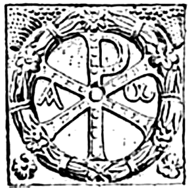 https://i0.wp.com/upload.wikimedia.org/wikipedia/commons/d/d4/Labarum.png