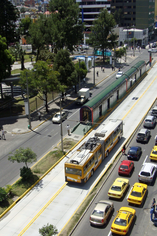 Olx Guayaquil Ecuador Autos