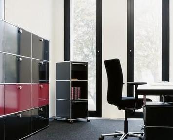 USM Modular Furniture Wikipedia