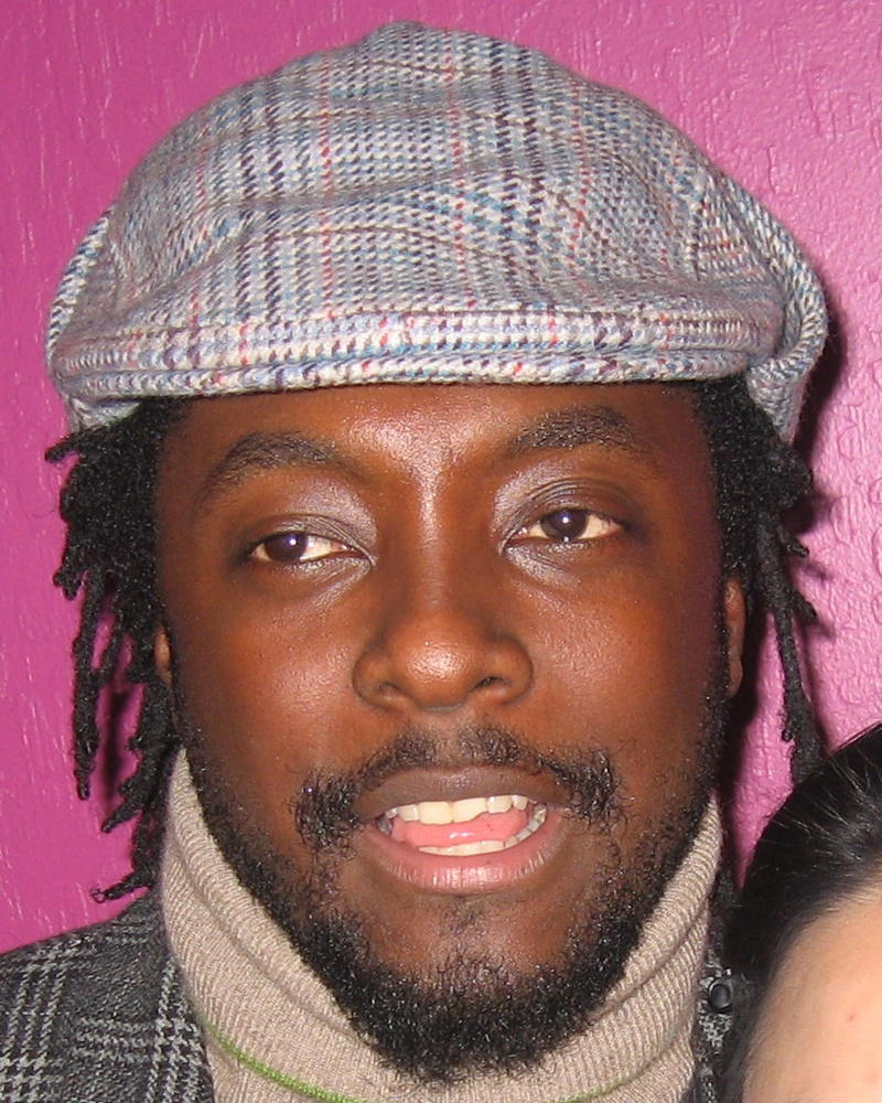 will. i. am superbowl