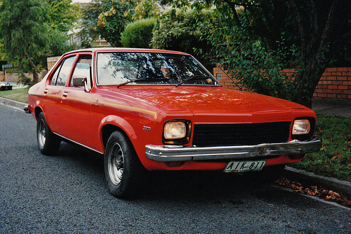 hight resolution of http upload wikimedia org wikipedia commons d d5 1975 lh holden torana front 2c burwood 2c vic 2c 5 4 1996 jpg