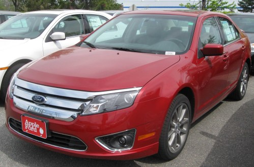 small resolution of file 2010 ford fusion sel 2 jpg