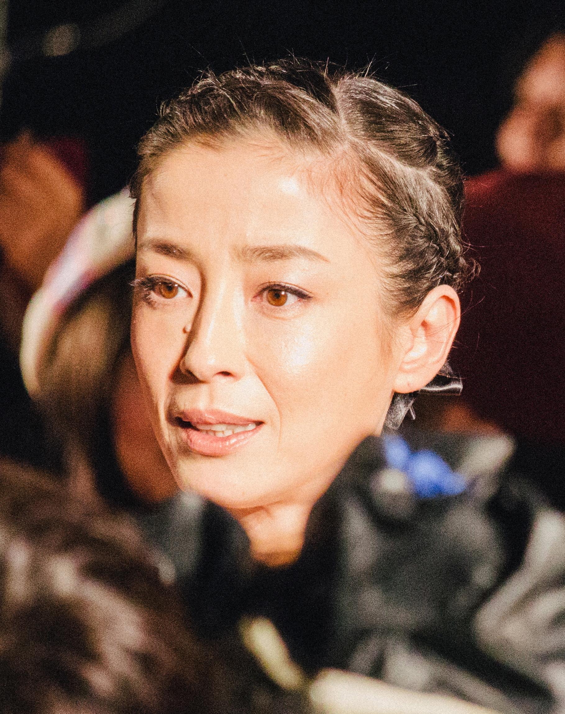 森田剛と宮沢りえの誕生日占いと相性占いを診斷 | マヤ暦 神聖 ...