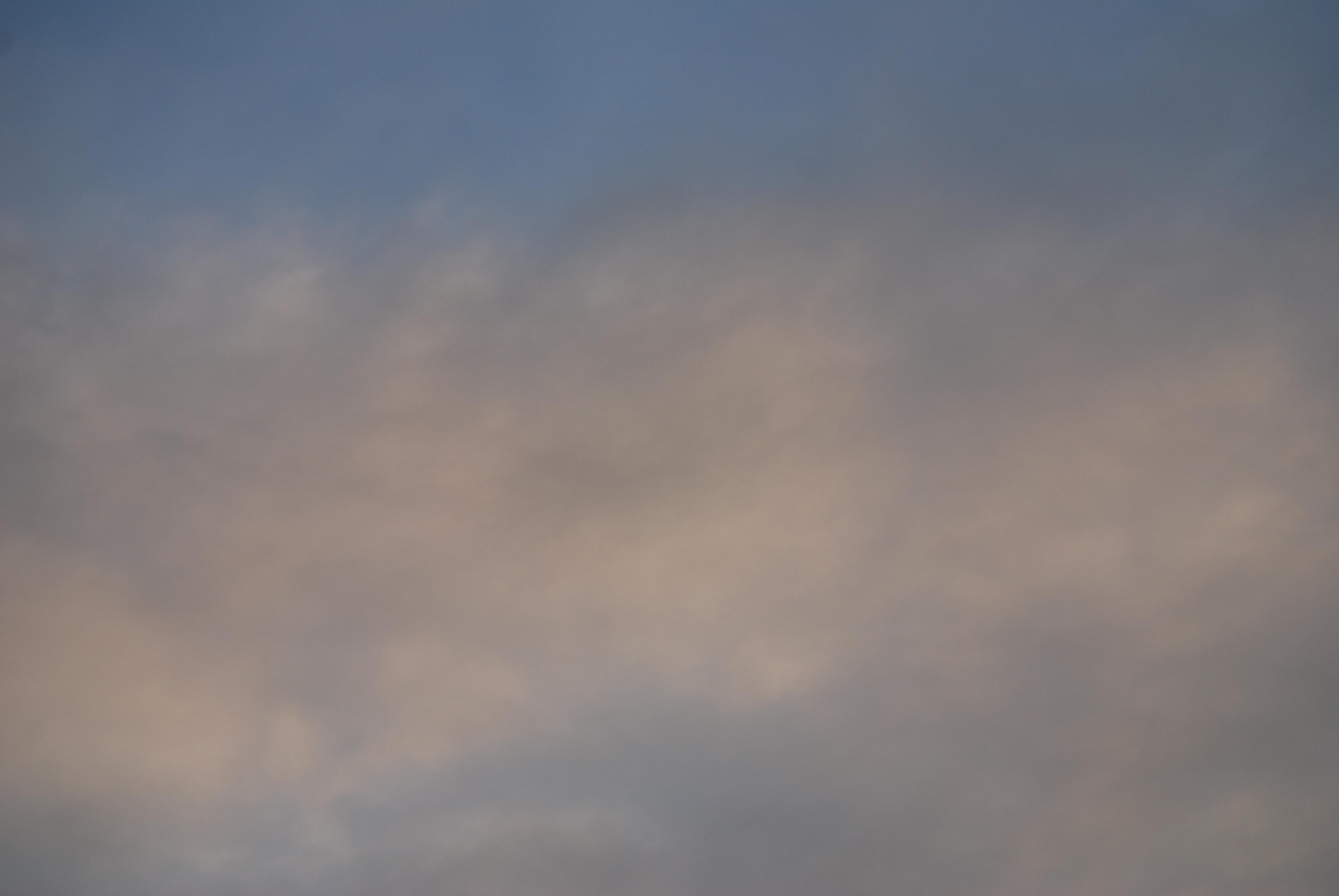 FileBlue gray and gold my favorite sky 7010500109jpg