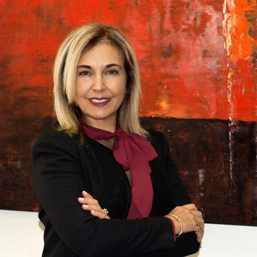 Irma Becerra Fernandez Wikipedia