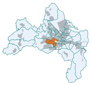 Schlüsseldienst Freiburg Haslach