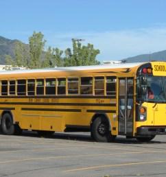 blue bird transit bus engine diagram wiring diagram post blue bird bus wiring diagrams wiring library [ 2816 x 2112 Pixel ]