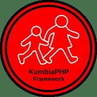 Logo Kumbia PHP