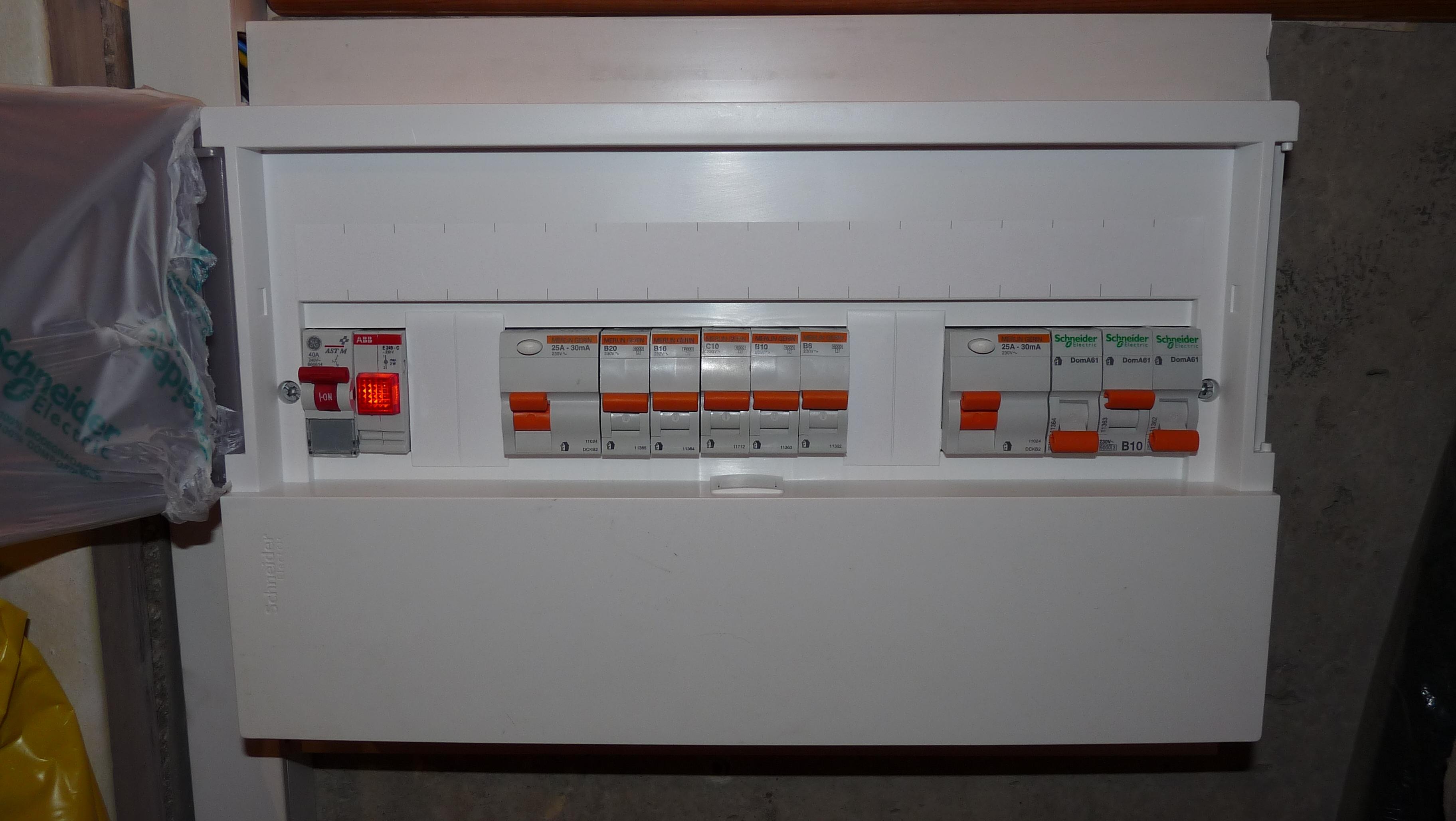 Toyota Emina Fuse Box Wiring Diagram Libraries Noah Manual Lucida English Libraryfile Linnam U00e4e 37 File