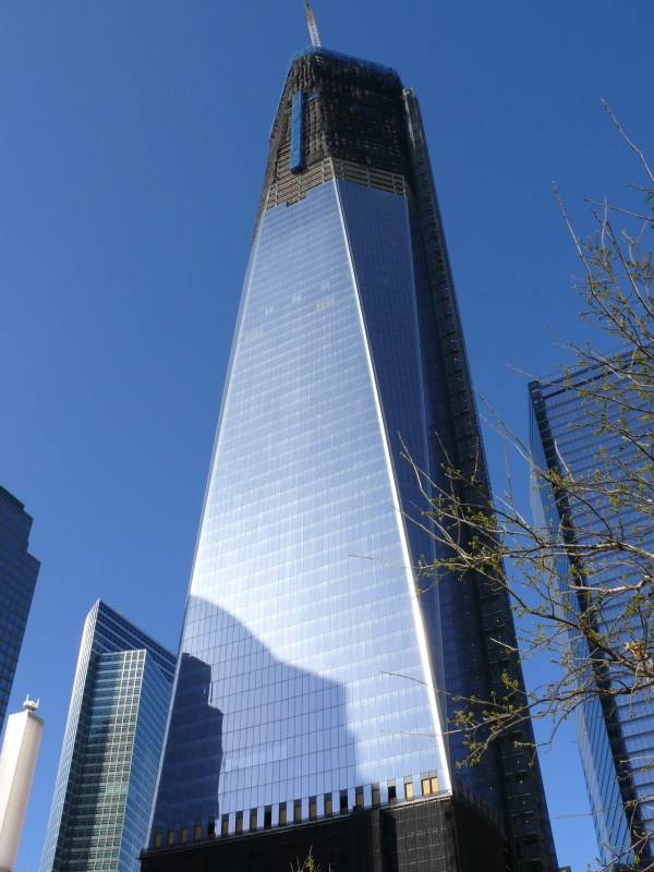 File World Trade Center - Wikimedia Commons