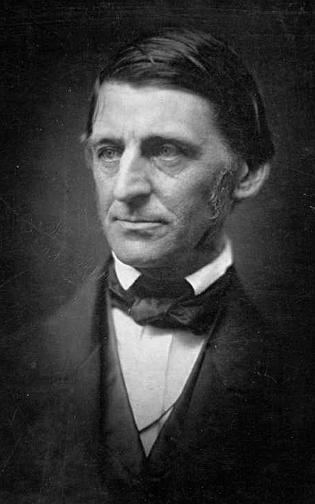 https://i0.wp.com/upload.wikimedia.org/wikipedia/commons/d/d5/Ralph_Waldo_Emerson_ca1857_retouched.jpg