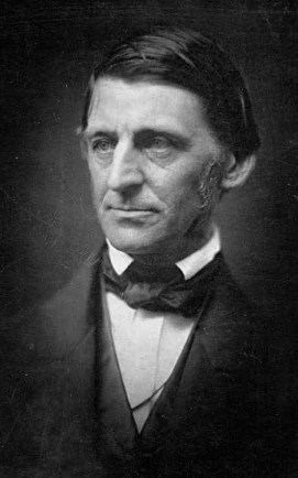 Ralph waldo emerson quotes, emerson quotes, inspirational quotes, motivational quotes, inspiring quotes, ralph waldo emerson, ralph waldo emerson famous quotesn best quotes ralph waldo emerson, emerson quotes inspire 99