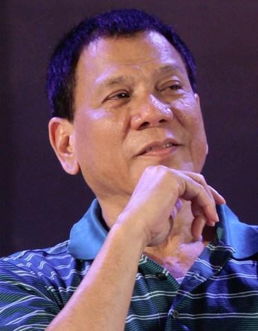 Rodrigo Duterte 2013.jpg