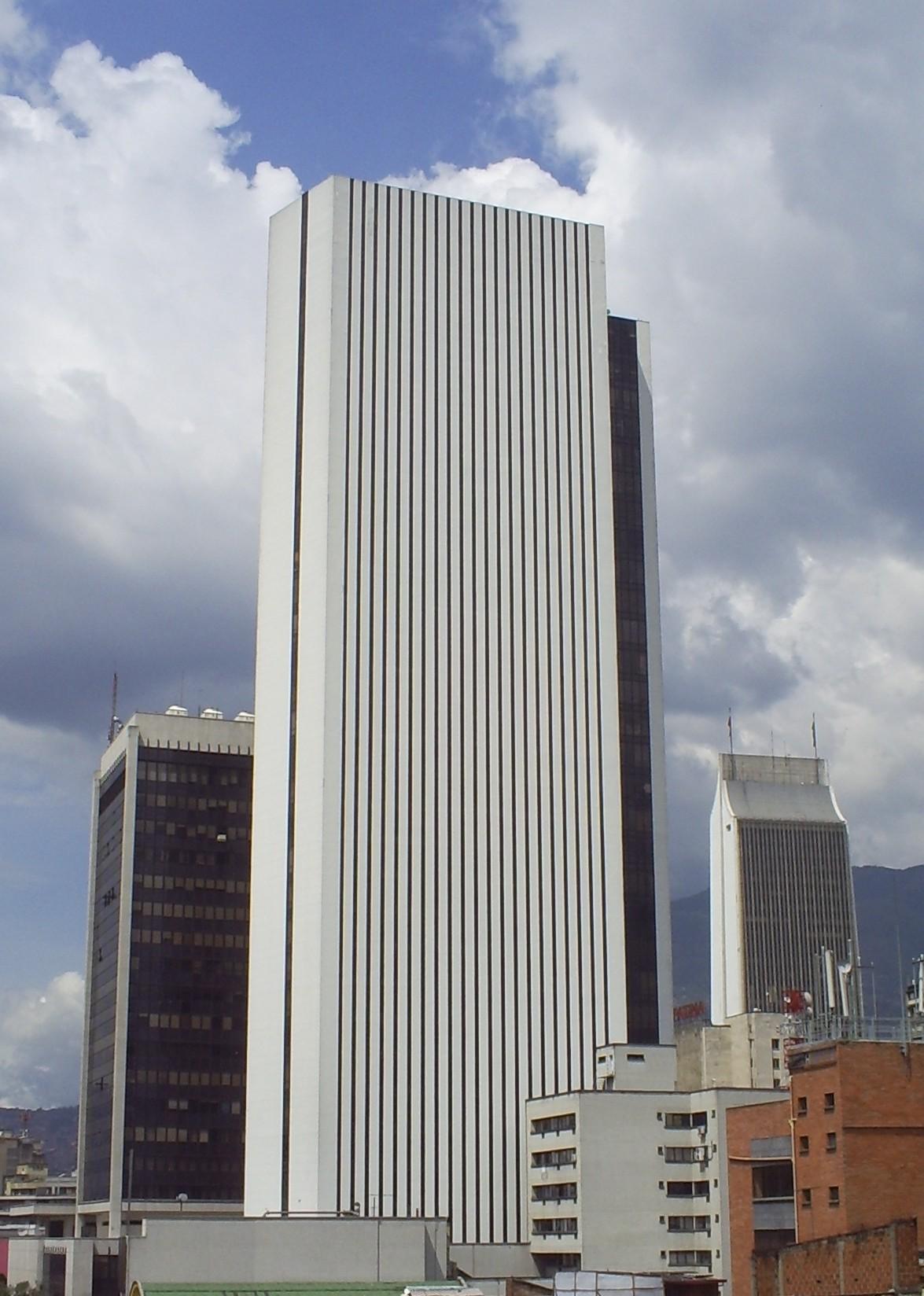 Torre del Caf  Wikipedia