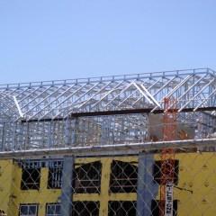 Baja Ringan Pdf Cold Formed Steel Wikipedia