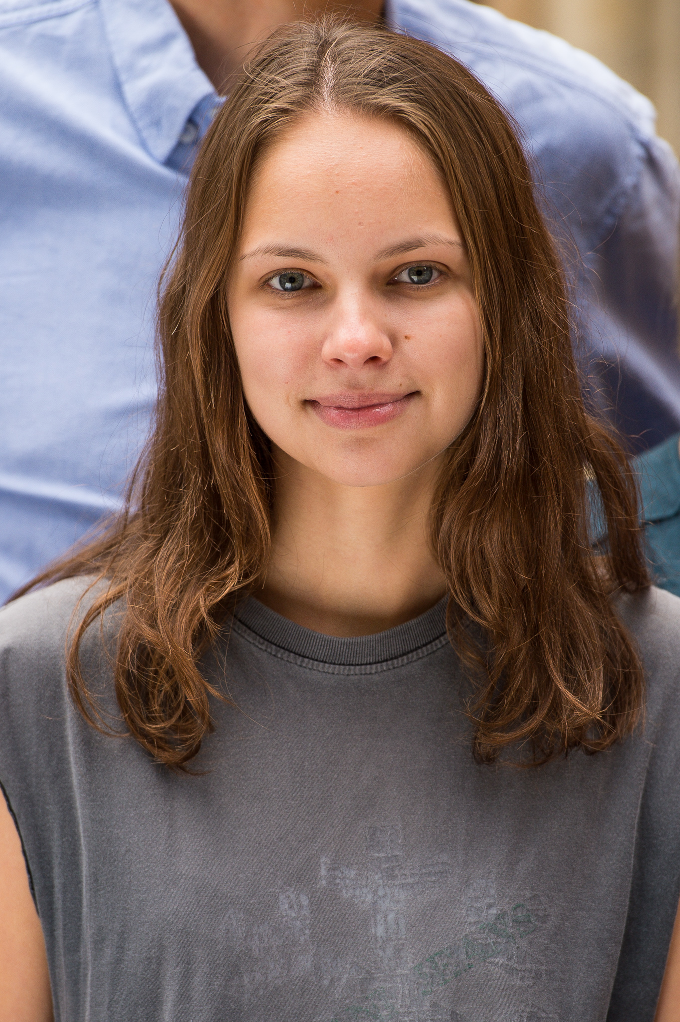 Barbara Prakopenka  Wikipedia
