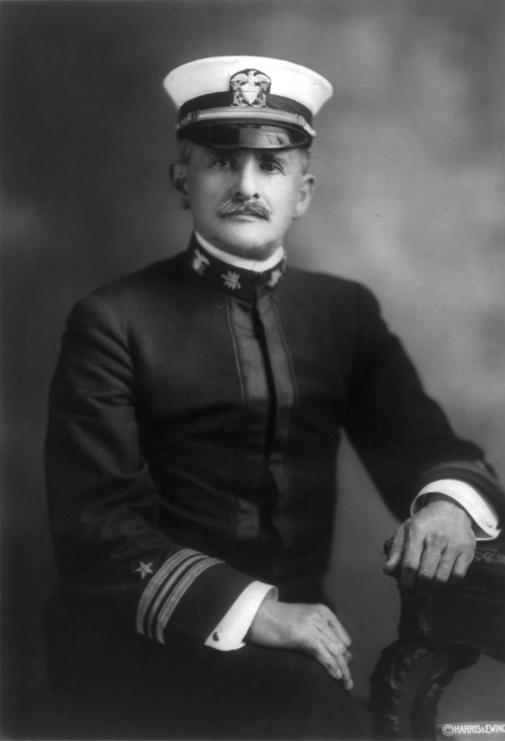 Albert A Michelson Wikipdia