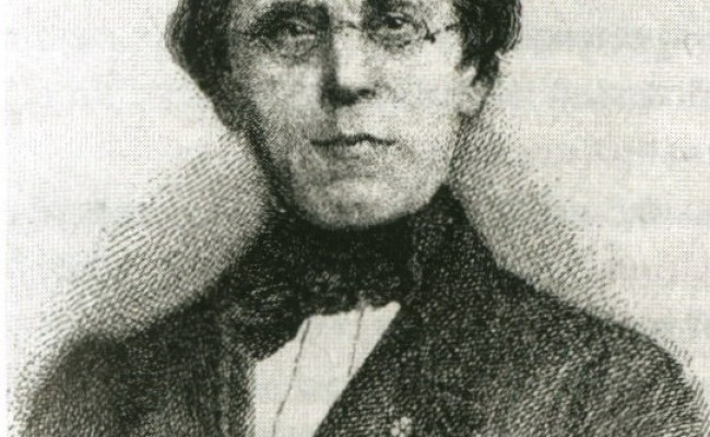 File André Van Hasselt Jpg Wikimedia Commons