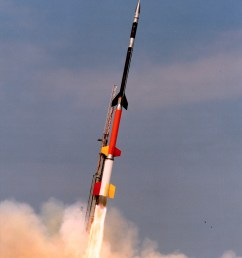 multistage rocket diagram [ 1012 x 1280 Pixel ]