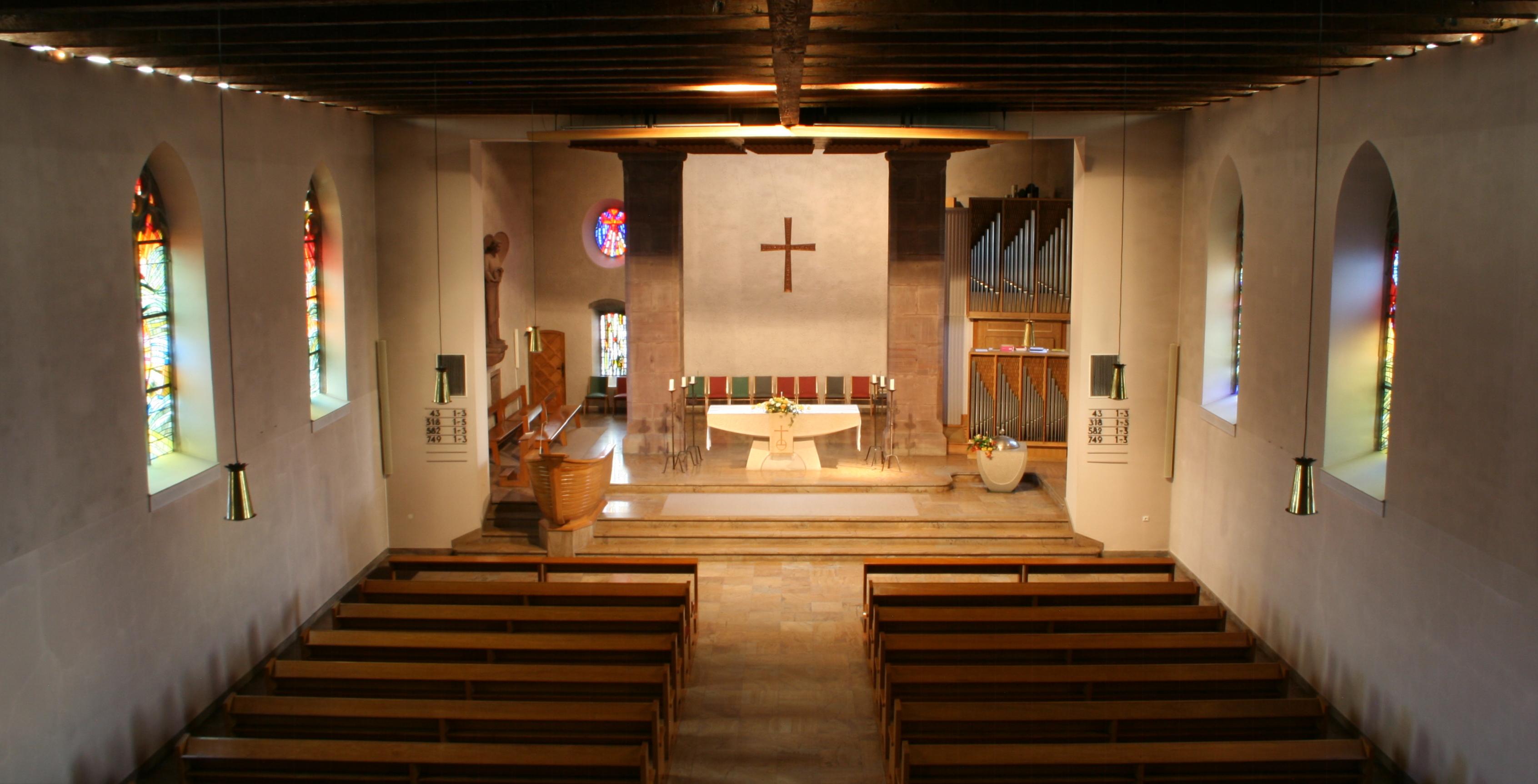 inside protestant church diagram kc hilites wiring file eglise protestante d 39illkirch interior 1 jpg