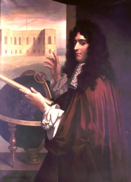Cassini-Giovanni-portrait