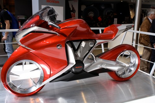 small resolution of file honda v4 concept left jpg