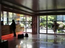 File Hotel Kabuki Sf Reception Area - Wikimedia Commons