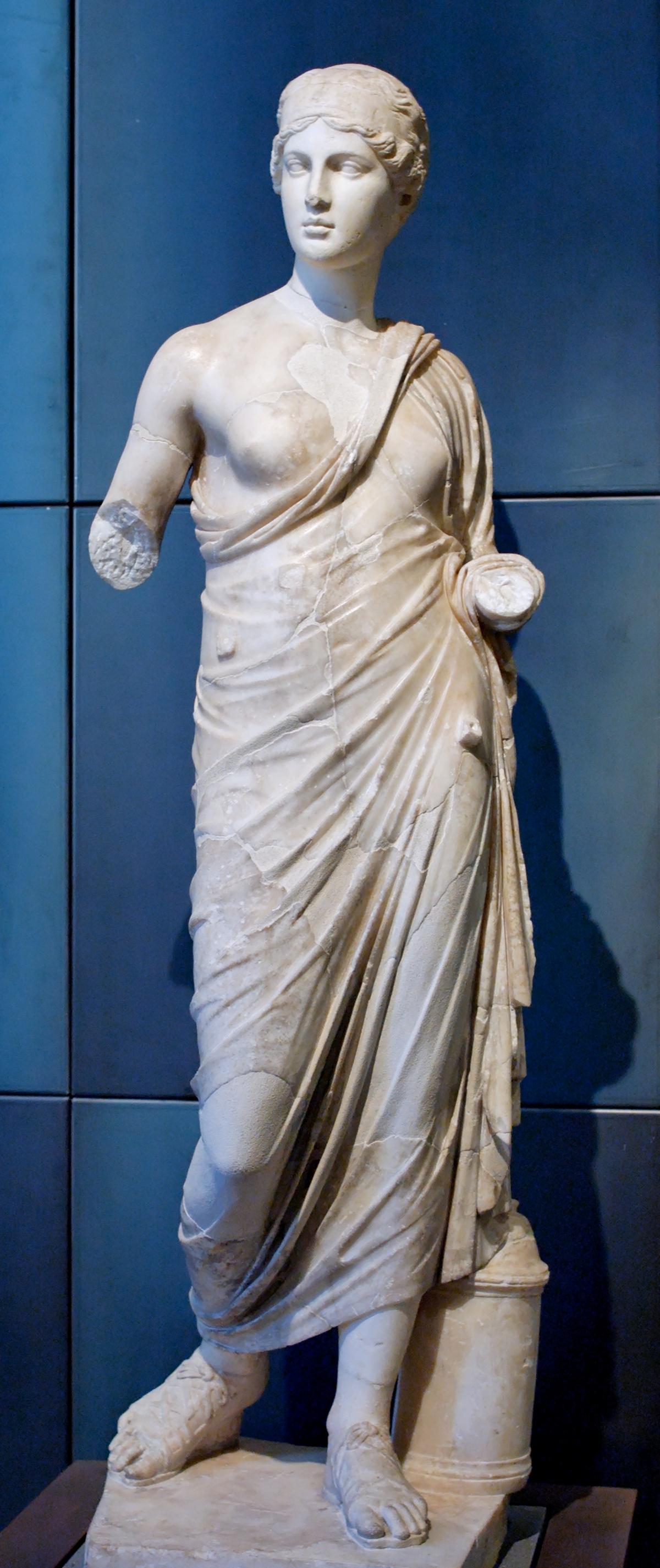 Igea  Wikipedia
