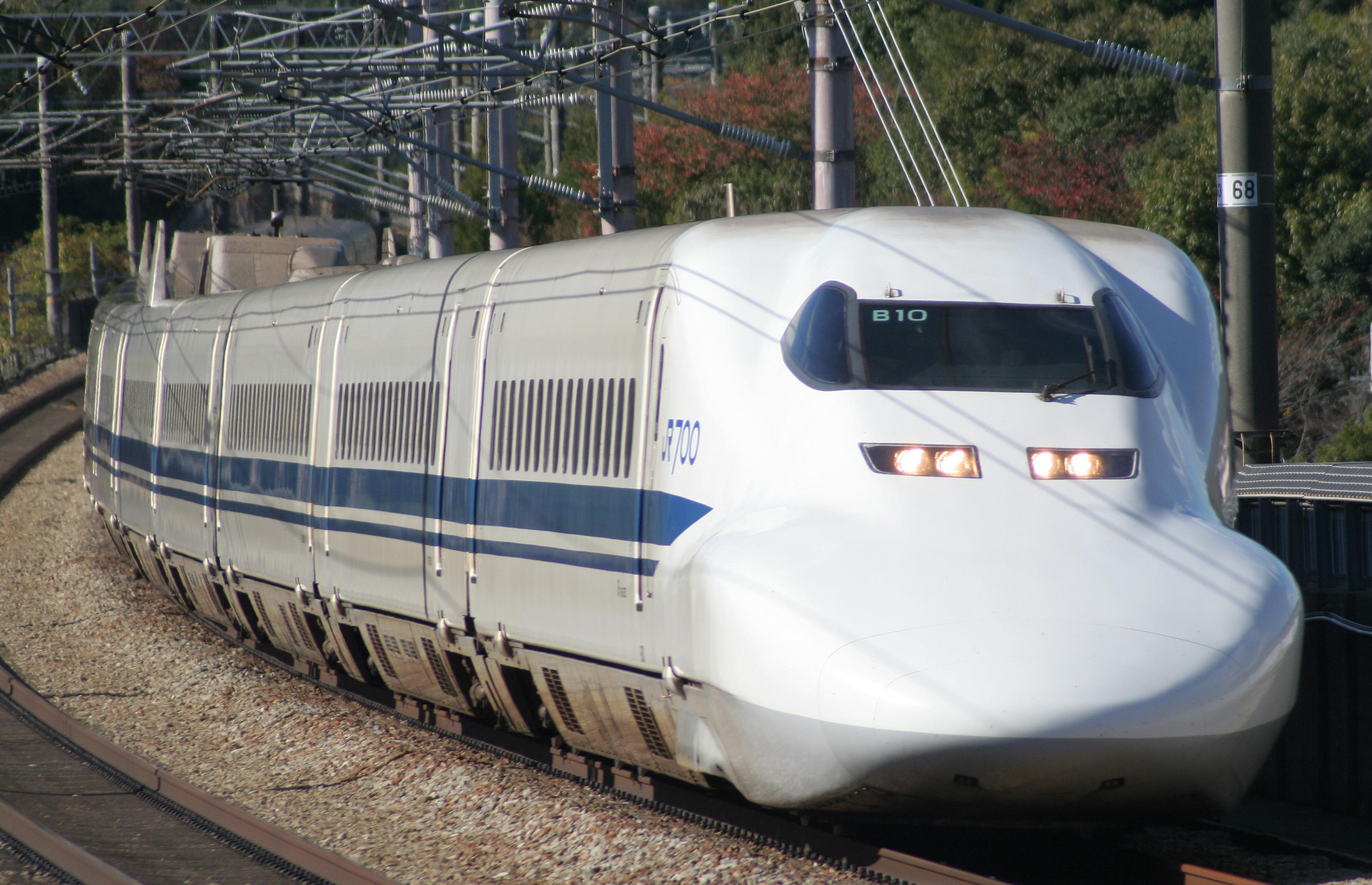File Jrw Shinkansen 700 Series B10