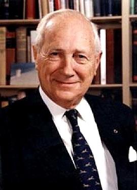 Jean Mayer  Wikipedia