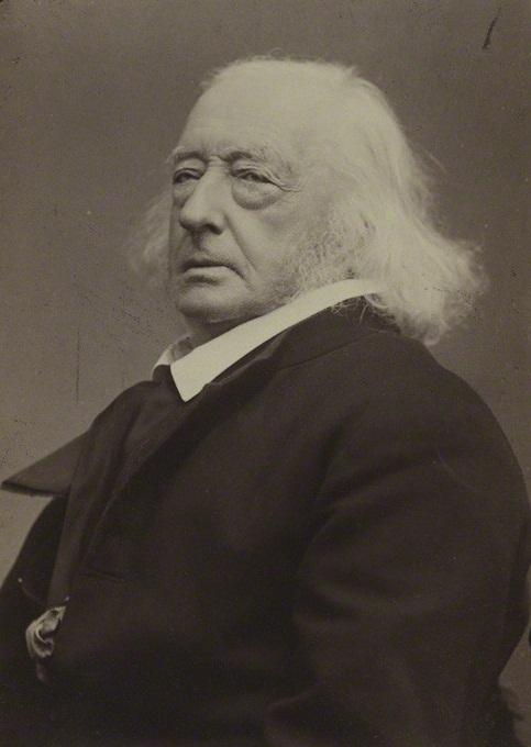 John Stuart Blackie  Wikipedia