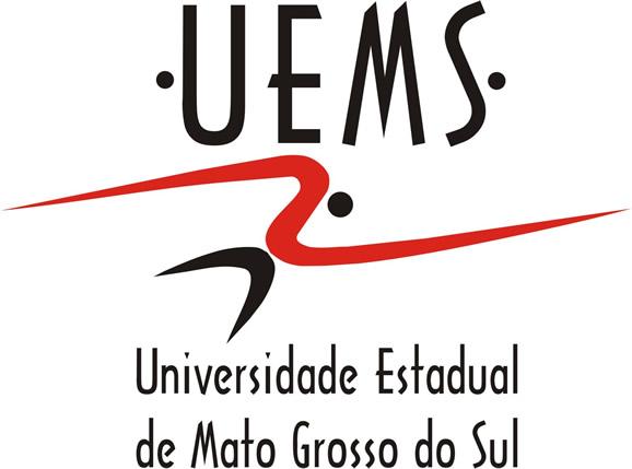 Universidade Estadual de Mato Grosso do Sul – Wikipédia, a ...