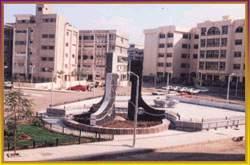 Faculty of Medicine, Zagazig University Hospitals