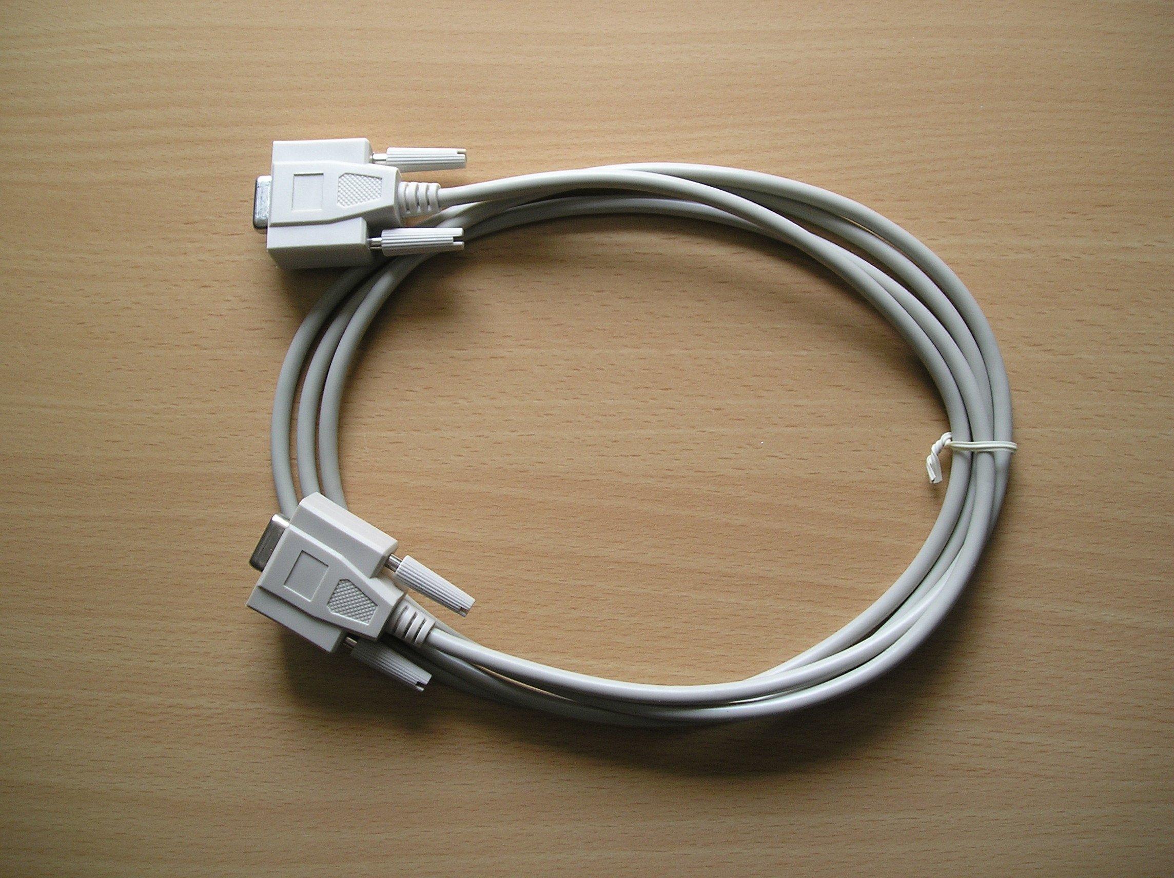 rs232 to rj45 null modem wiring diagram strat