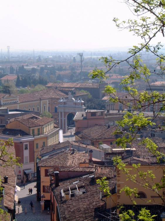 Santarcangelo di Romagna Wikipedia